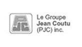 The Jean Coutu Group