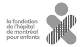 The Montreal Children's Hospital Foundation