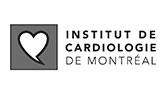 Montreal Heart Institue Foundation