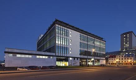 Espace commercial et bureaux à louer à montréal québec et laval